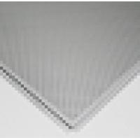 Кассетные потолки со скрытой подвесной системой Clip-In