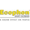 Экофон (Ecophon)