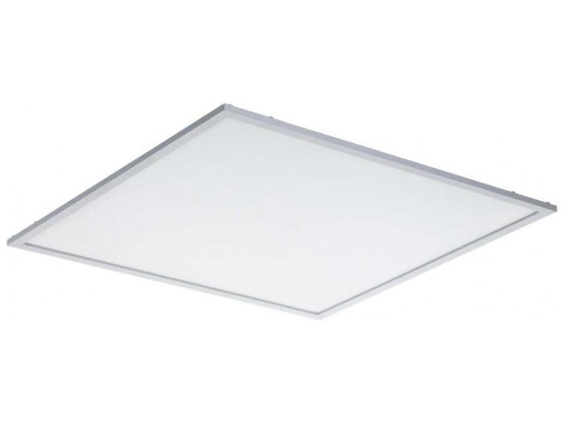 Новая светодиодная панель SPARTA от Центросвет скоро в нашем каталоге!