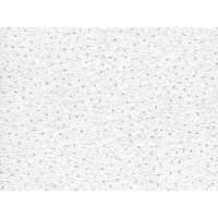 Потолочная плита ДЮНА НГ DUNE NG Board 600x600x15