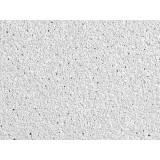 Потолочная плита ДЮНА НГ DUNE NG Tegular 600x600x15