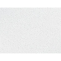 Потолочная плита АКАДЕМИИ ДИПЛОМ ACADEMY DIPLOMA Board 600x600x14