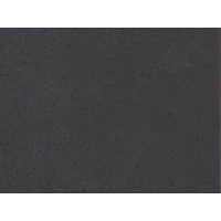Потолочная плита ФАЙН ФАЙСУРД БЛЭК FINE FISSURED BLACK Board 600x600x15