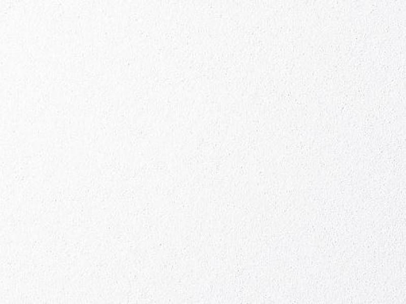 Потолочная плита УЛЬТИМА+ ULTIMA+ Board 600x600x19