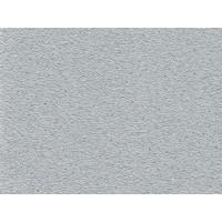 Потолочная плита ДЮНА БЛУ МАУНТИН COLORTONE DUNE EVO BLUE MOUNTAIN Board 600x600x15