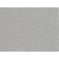 Потолочная плита ДЮНА ПЛАТИНА COLORTONE DUNE EVO PLATINUM Board 600x600x15