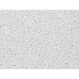 Потолочная плита ДЮНА СУПРИМ DUNE SUPREME Tegular 600x600x15