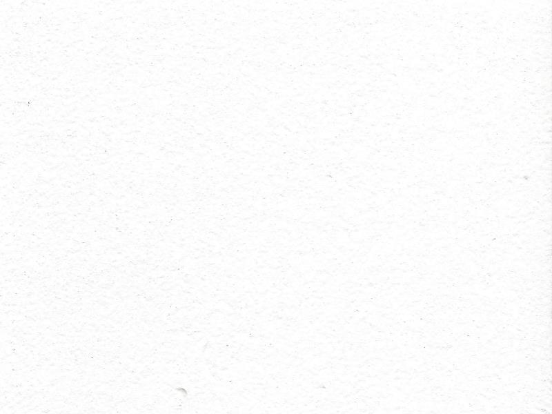 Потолочная плита БИОГУАРД ПЛЕЙН BIOGUARD PLAIN Board 600x600x15