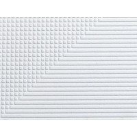 Потолочная плита ГРАФИС МИКС Б GRAPHIS MIX B MicroLook 600x600x17