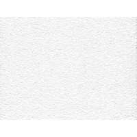 Потолочная плита ОАЗИС OASIS Board 600x600x12