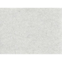 Потолочная плита ИНДАСТРИАЛ ОПАЛ INDUSTRIAL OPAL A 600x600x25