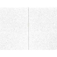 Потолочная плита СОНАР SONAR X 600x600x22