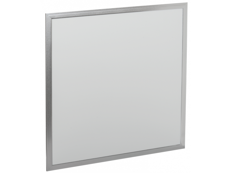 Ультратонкая светодиодная панель ДВО 6566 eco 36Вт S 6500К